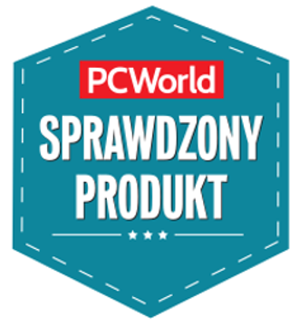 PC WORLD 2017