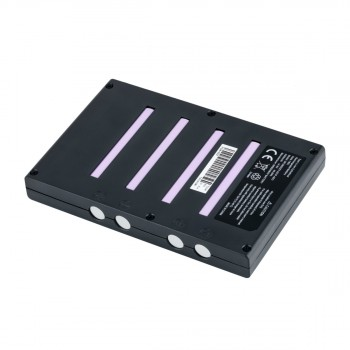BATERIA LI-ION 3350 MAH DO ROBOJET AIR
