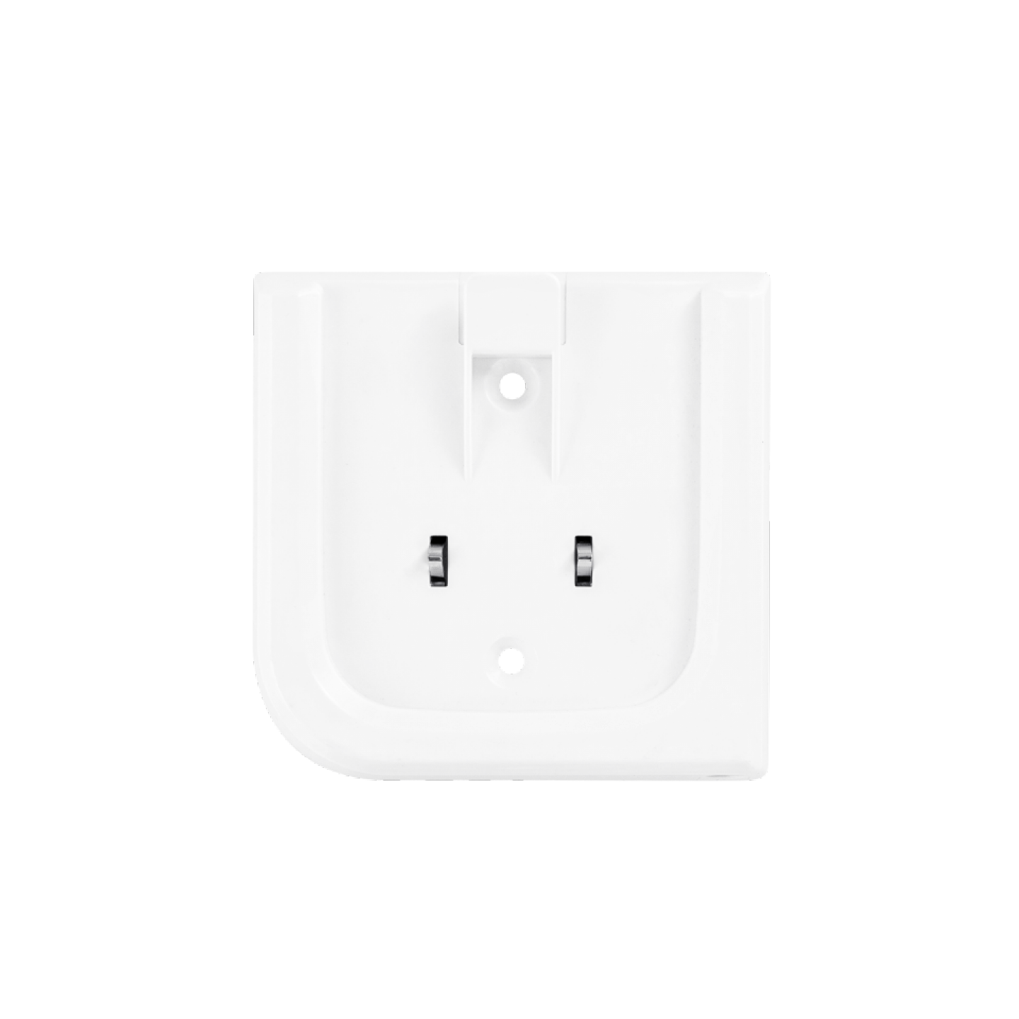 RoboJet PowerUp - outlet