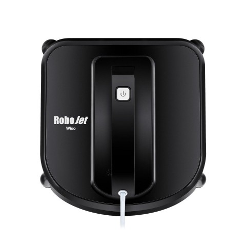 RoboJet Wiso - outlet