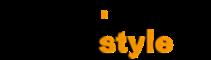 AGD STYLE