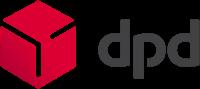 www.dpd.com.pl