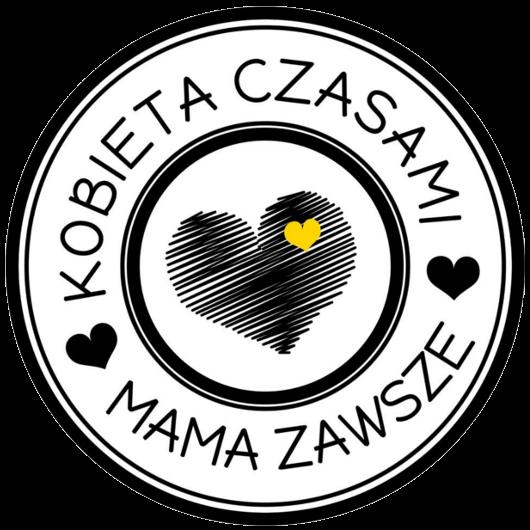 Mama zawsze