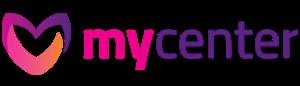 MYCENTER.PL