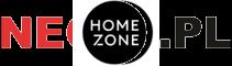 Homezone
