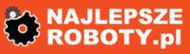 NAJLEPSZE ROBOTY