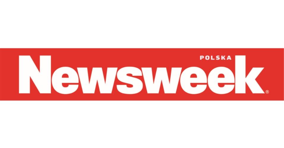 Odkurzacz pionowy, tradycyjny czy robot sprzątający? RoboJet w Newsweek
