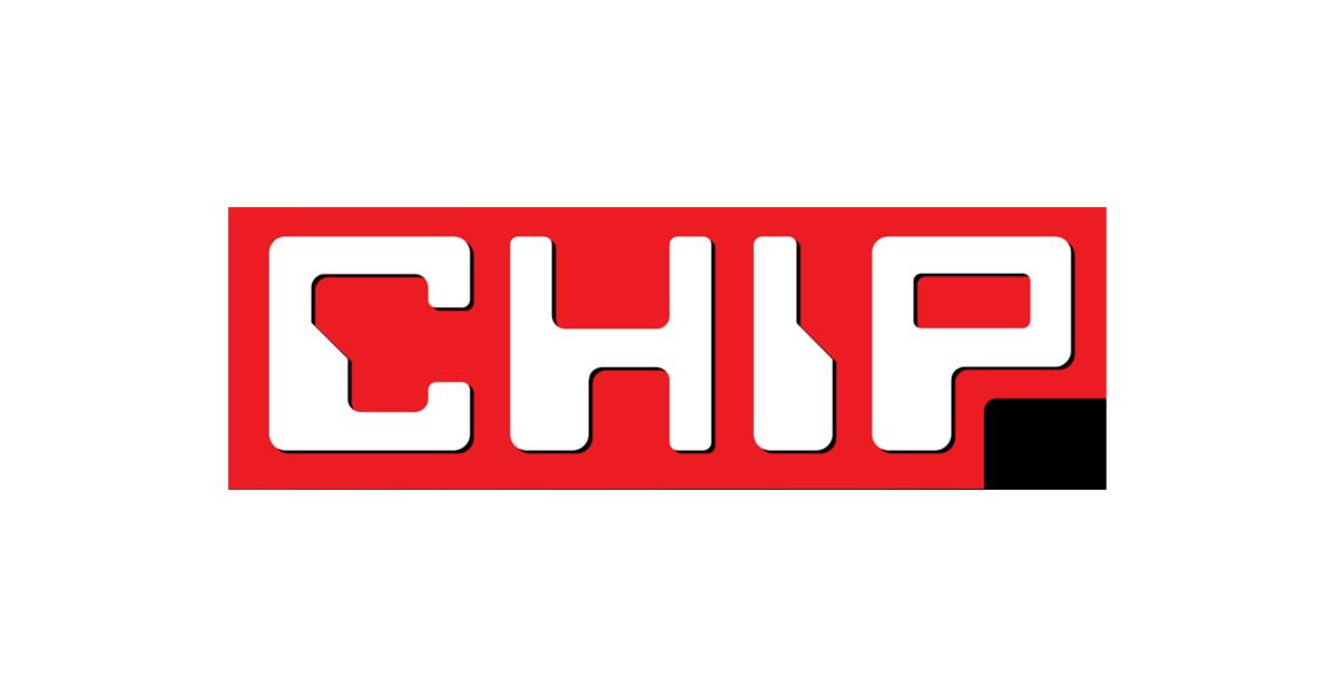 Recenzja RoboJet Duel na Chip.pl