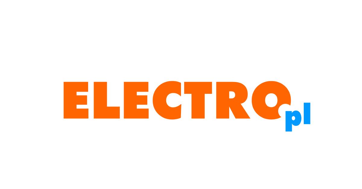 Robot sprzątający RoboJet na Electro.pl