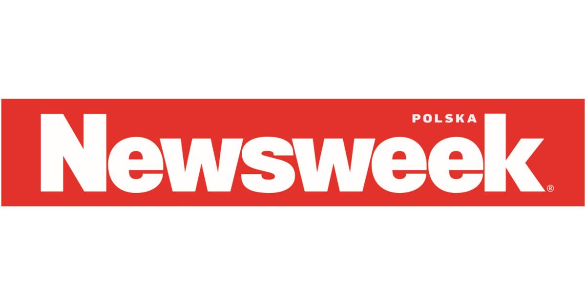Artykuł o RoboJet Duel w Newsweek