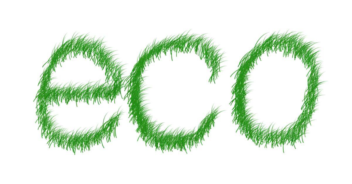 Ekologiczne sprzątanie domu - co to oznacza w praktyce?