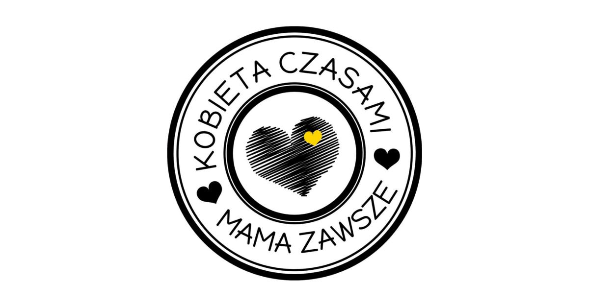 Recenzja RoboJet Duel na Mamazawsze.plo może oznaczać sen o sprzątaniu?