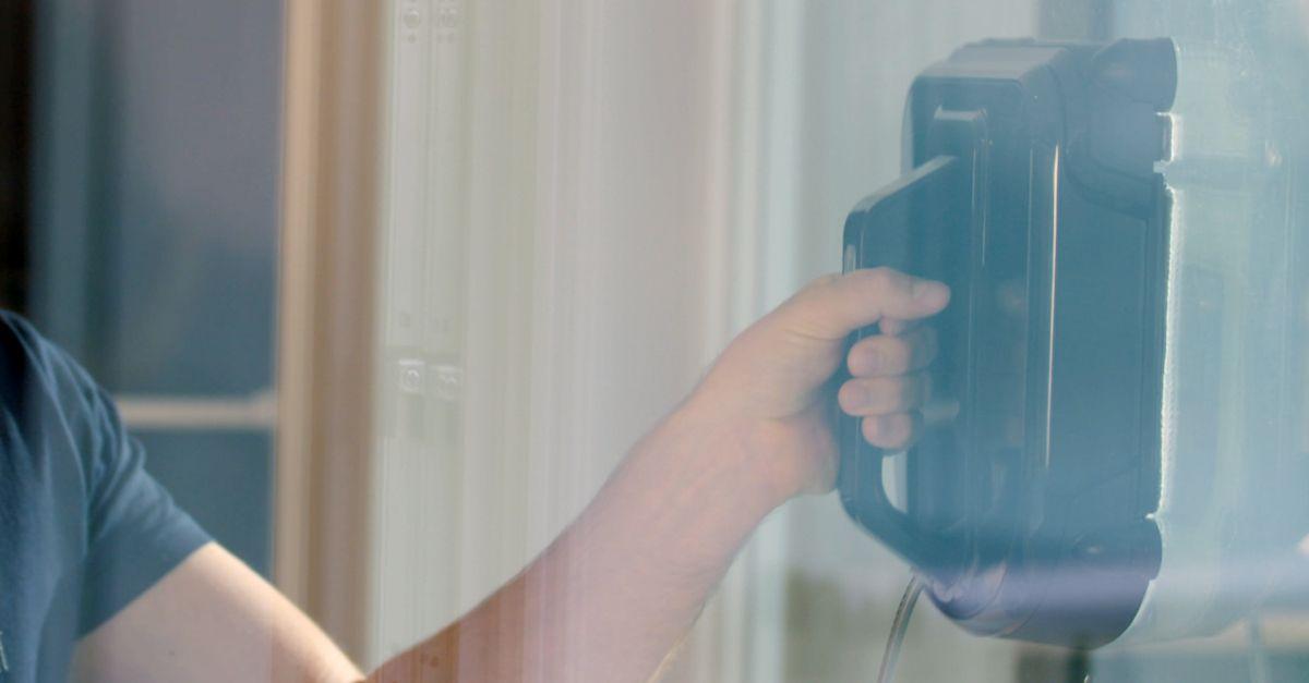 Urządzenie do mycia okien i szyb – nieoceniona pomoc domowa