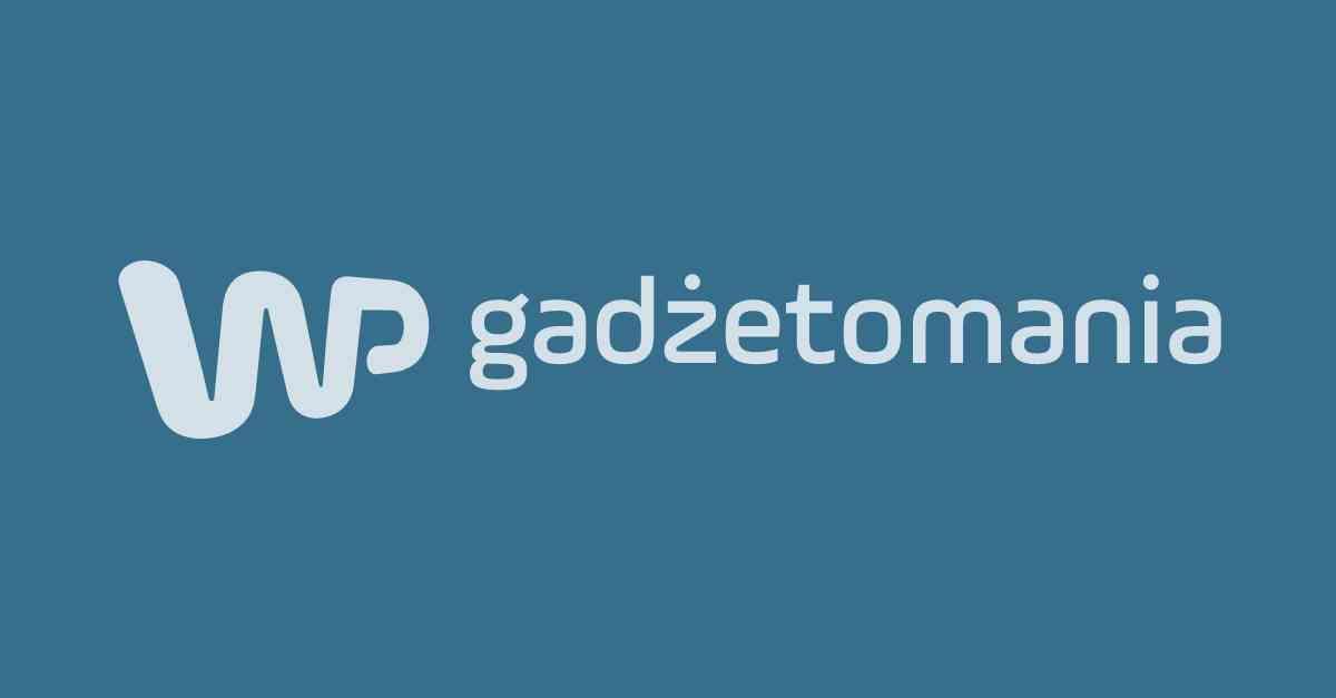 RoboJet Duel na Gadzetomania.pl