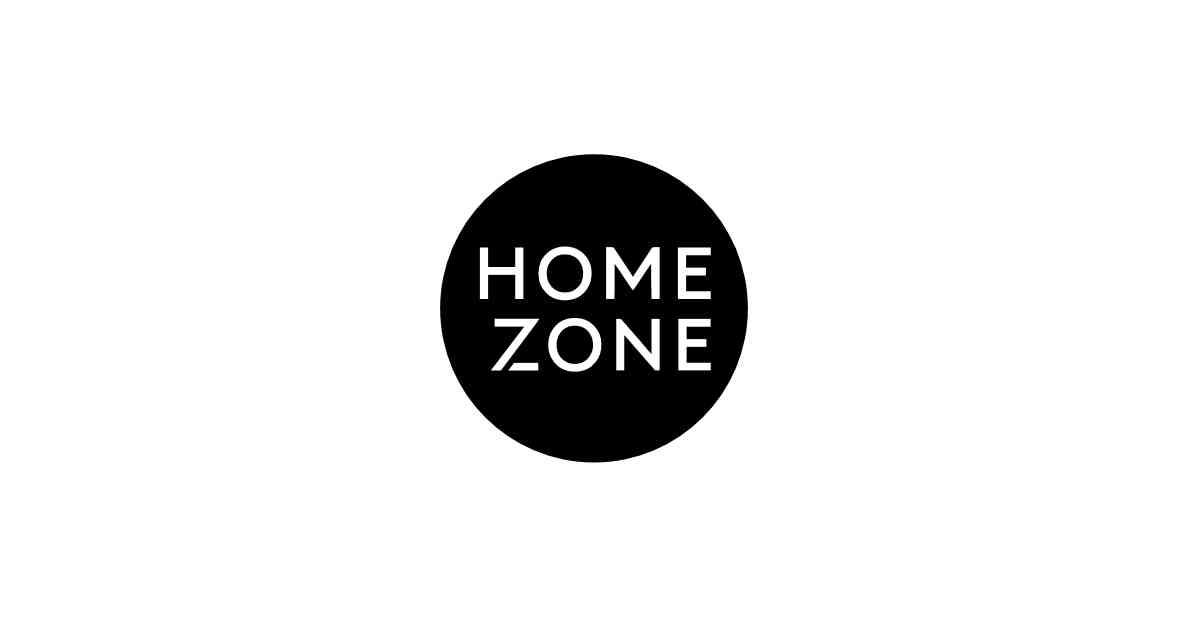 Gala Home Zone
