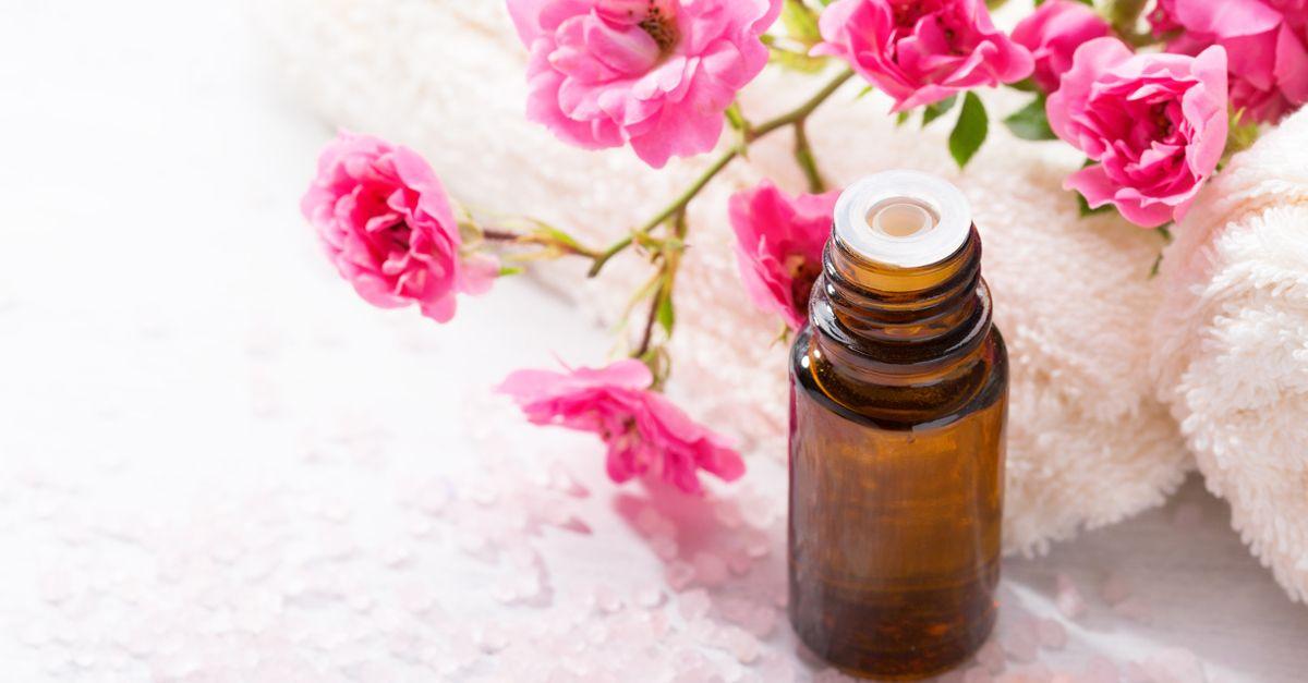 Jak zrobić zapach do odkurzacza, żeby w domu pięknie pachniało?