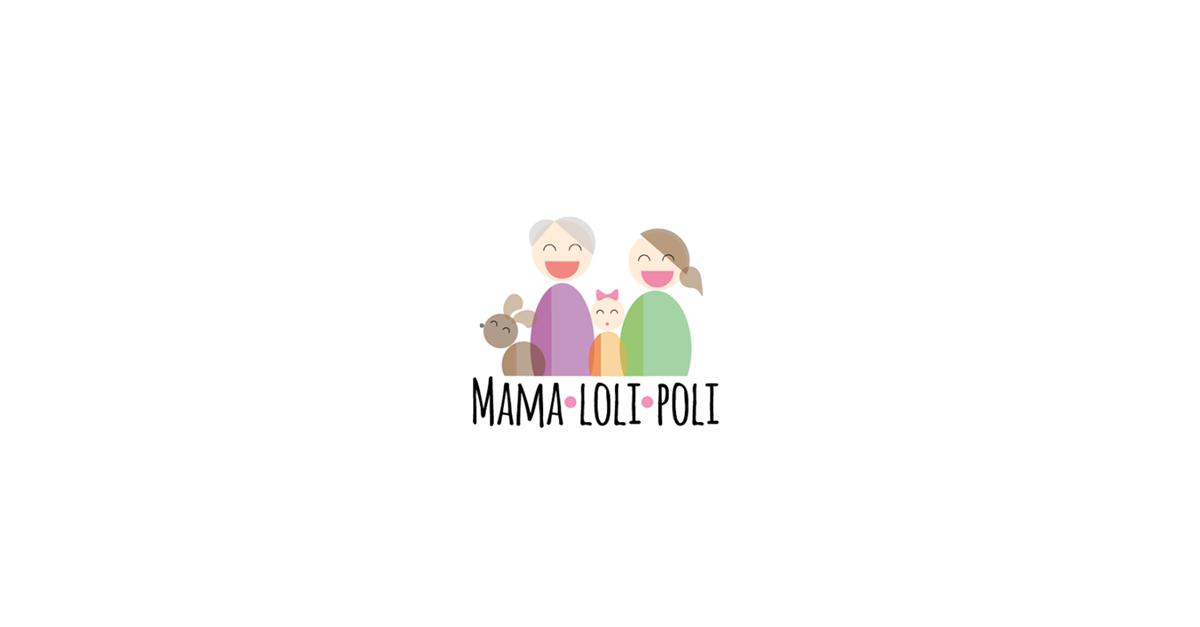 Recenzja RoboJet Sensual na mamalolipoli.pl