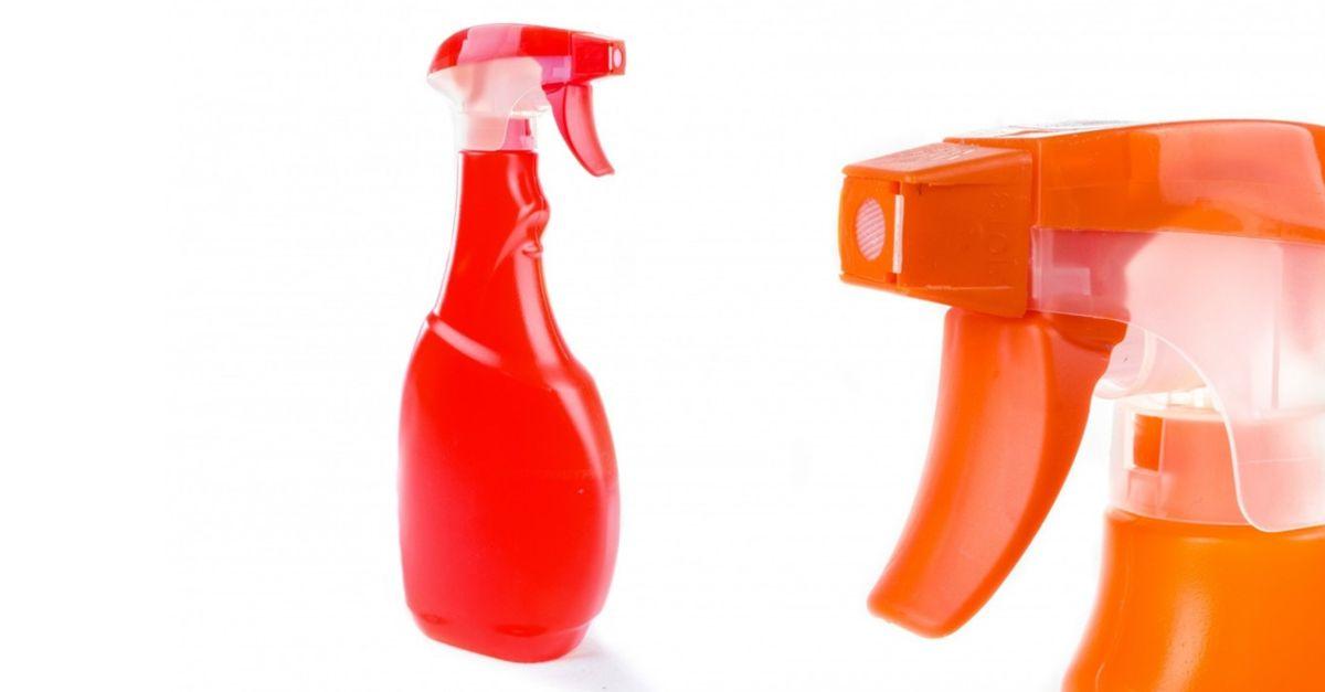 Na co zwracać uwagę wybierając płyn do mycia szyb?
