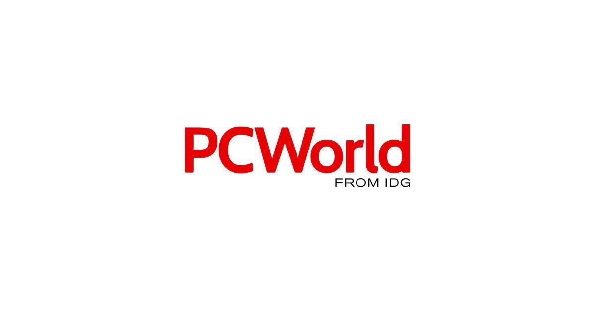 """Pierwsze miejsce w rankingu PC World na """"Najlepsze automatyczne odkurzacze 2018"""""""