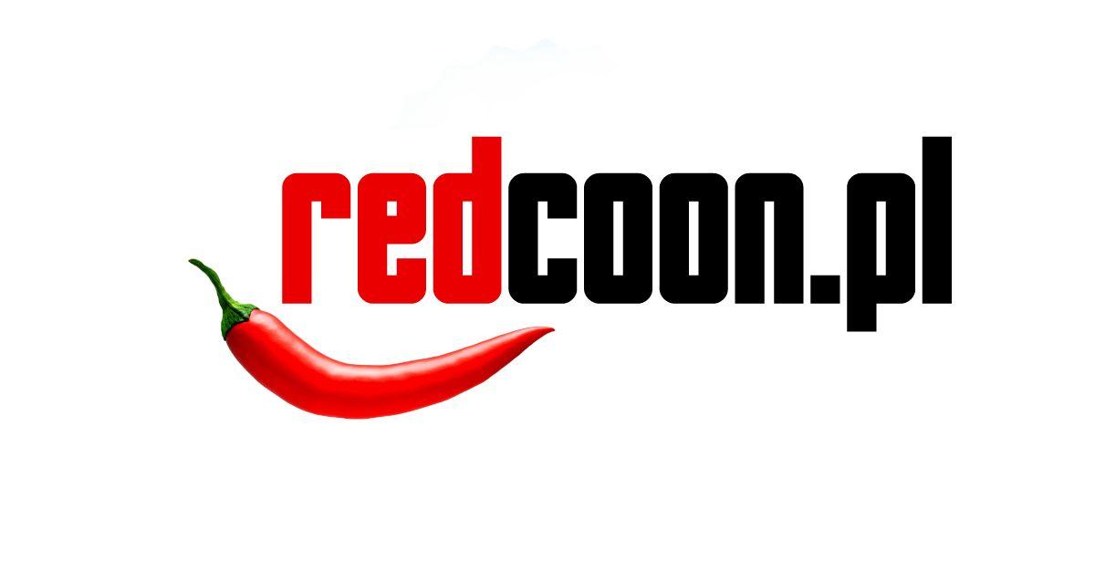 Robot sprzątający RoboJet w RedCoon.pl