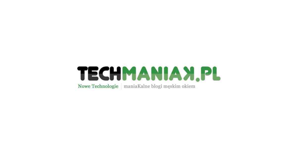 Recenzja RoboJet Air PRO na Techmaniak.pl