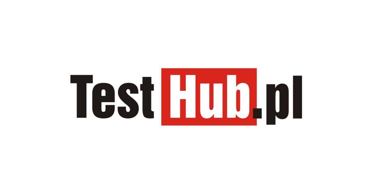 Recenzja TestHub.pl